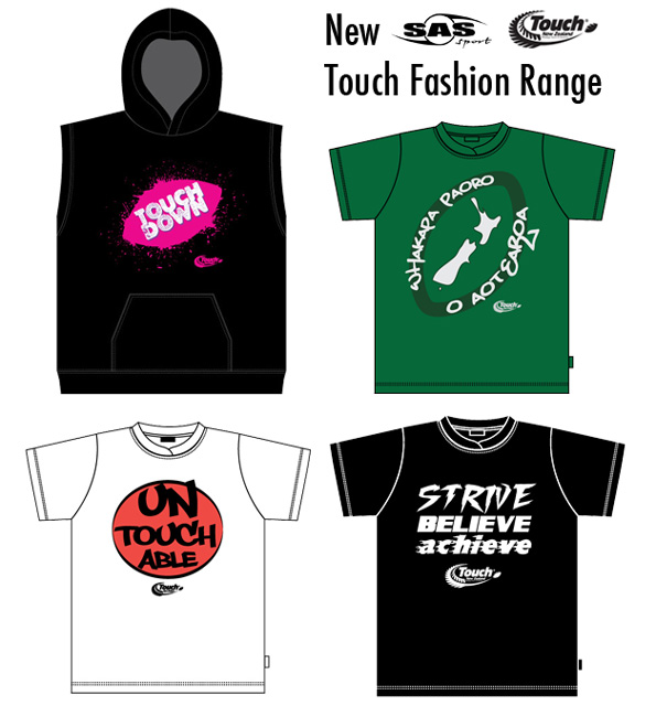 touch-fashion-range.jpg
